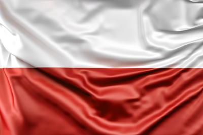 Flagi Polski Wrocław